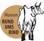 Museum Rund ums Rind